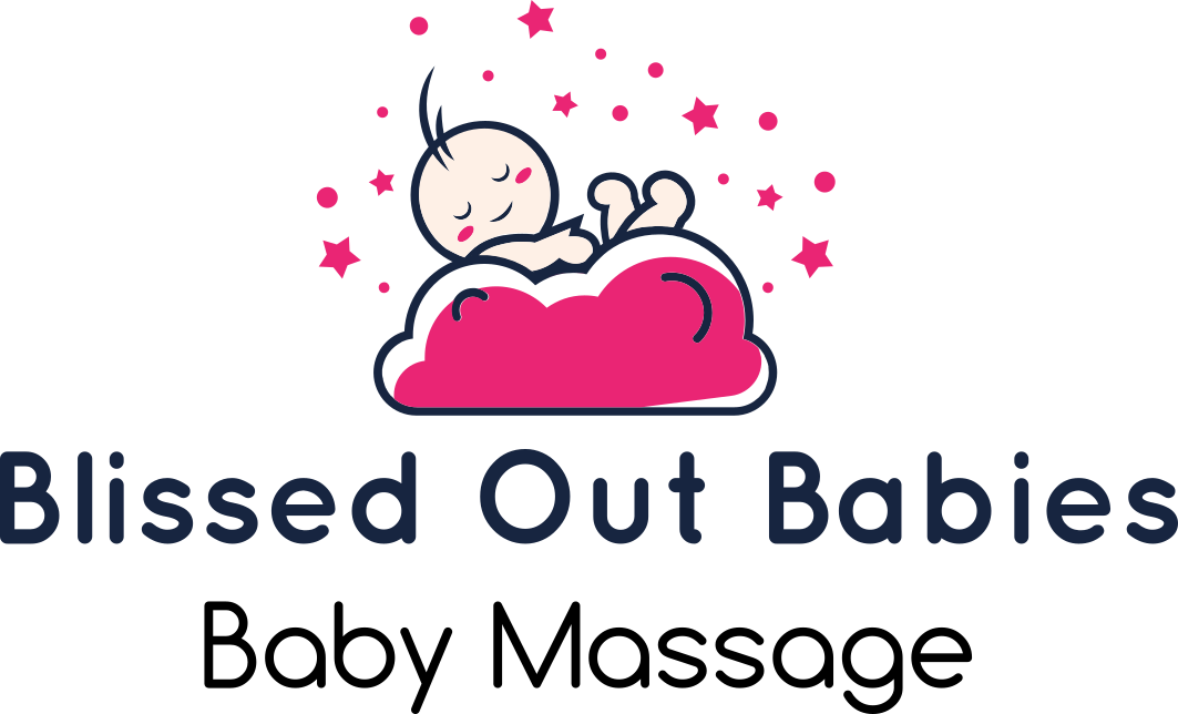 Blissed-Out_Babies_baby_massage